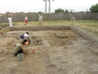 археолошки-истражувања-2013